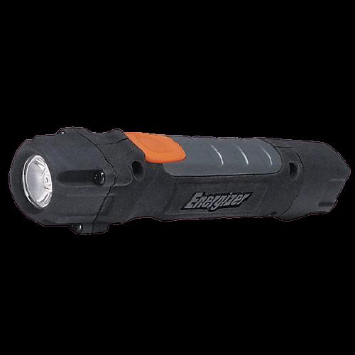 Energizer HardCase Professional Task Flashlight