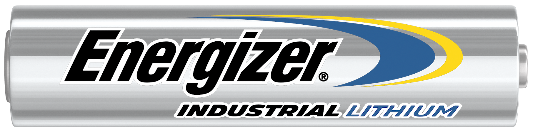 Energizer Industrial Lithium AAA Battery