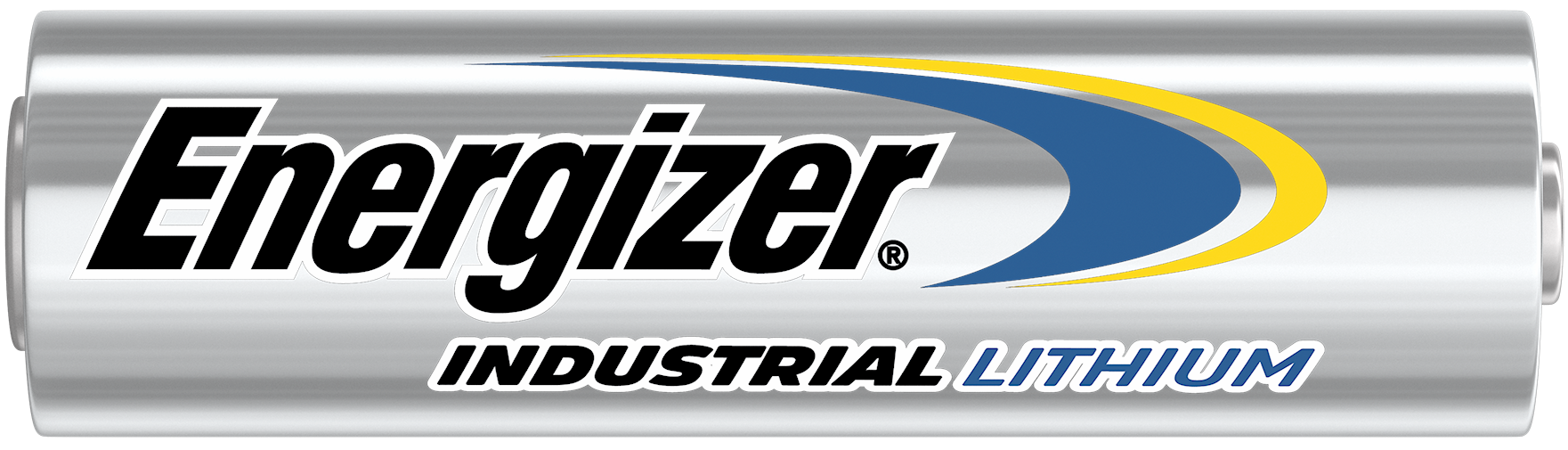 Energizer Industrial Lithium AA Battery
